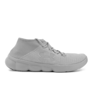 new product c2c87 2c18d Under Armour Men s Recovery Training Shoes - Grey