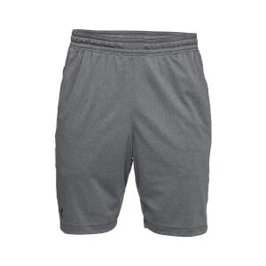 Under Armour Men's MK1 Shorts - Grey