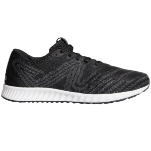 adidas Women's Aerobounce PR Training Shoes - Black