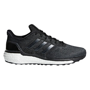 adidas Women's Supernova Running Shoes - Black