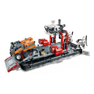 LEGO Technic: Hovercraft (42076): Image 3