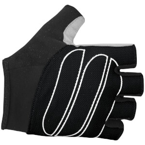 Sportful Illusion Gloves - Black