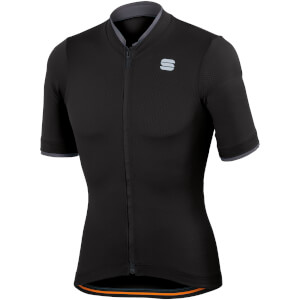 Sportful Infinite Jersey - Black