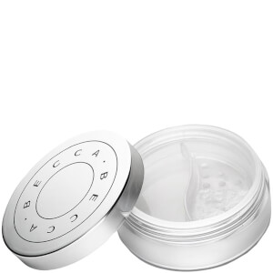 Becca Under Eye Brightening Setting Powder 2.7g