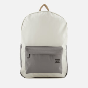 Herschel Supply Co. Men's Winlaw Backpack - Silver Birch/Quiet Shade/Cub