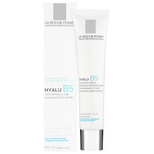 La Roche-Posay Hyalu B5 Hyaluronic Acid Cream 40 ml