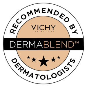 Vichy Dermablend Colour Corrector Yellow 4.5g: Image 4