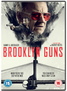 Brooklyn Guns