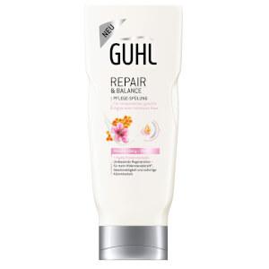 GUHL Repair & Balance Pflege-Spülung