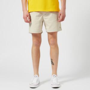 Polo Ralph Lauren Men's Prepster Shorts - New Sand