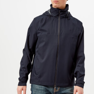 Polo Ralph Lauren Men's Repel Jacket - College Navy