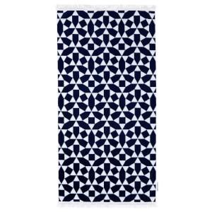 Sunnylife Luxe Towel - Andaman