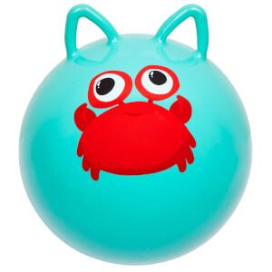 Sunnylife Crabby Hopper Ball