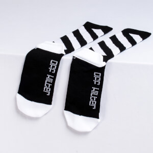 Sako7 Off Kilter Socks