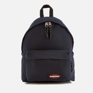 Eastpak Men's Padded Pak'R Backpack - Cloud Navy