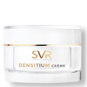 SVR Densitium Firming Cream for Normal Skin - 50ml