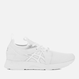 Asics Lifestyle Men's Gel-Lyte V RB Mesh Trainers - White