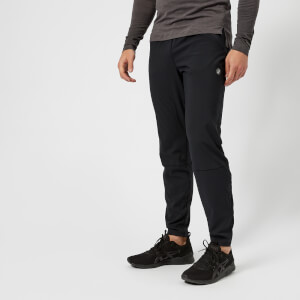 Asics Running Men's Pants - Performance Black