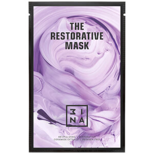 3INA Restorative Mask 22ml
