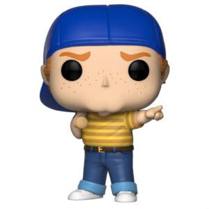 Figura Funko Pop! Ham - Nuestra pandilla