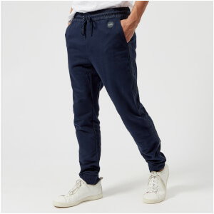 Michael Kors Men's Spring Terry Pants - Midnight