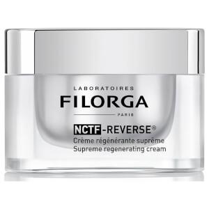 Filorga NCTF-Reverse® Supreme Regenerating Cream