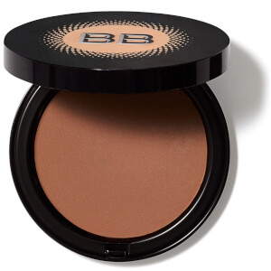 Pó Bronzeador da Bobbi Brown - Deep