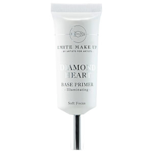 Emite Diamond Heart Primer
