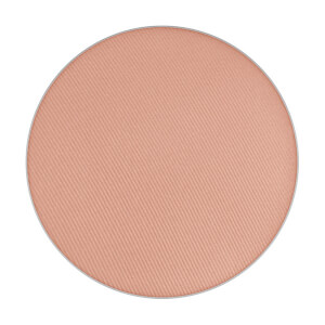 MAC Sculpting Powder Pro Palette Refill - Bone Beige
