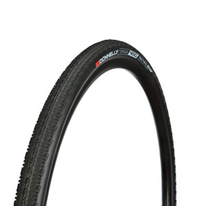 Donnelly X'Plor MSO DC Folding Clincher Adventure Tyre