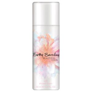 Betty Barclay Soft Shower Foam