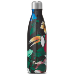 S'well Lush Water Bottle 500ml