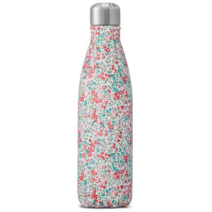 S'well & Liberty Wiltshire Water Bottle 500ml