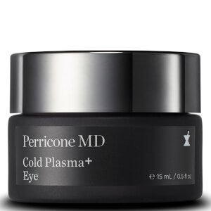 Perricone MD Cold Plasma Plus Eye Cream 0.5oz - US