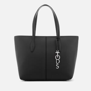 Tod's Women's Joy Medium Bag - Black
