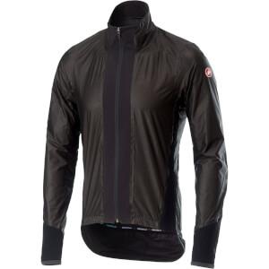 Castelli Idro Pro Jacket - Black