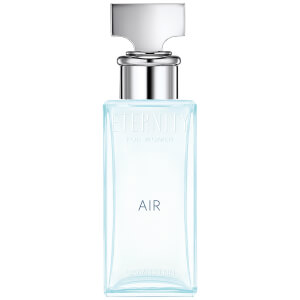 Calvin Klein Eternity Air for Woman Eau de Parfum 30ml