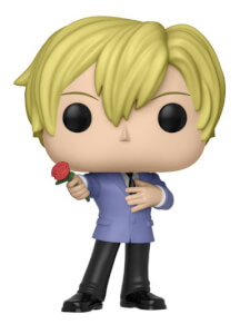 Ouran High School Tamaki Pop! Vinyl Figur