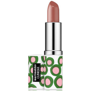 Marimekko x Clinique Pop Lip Colour + Primer - Beige Pop 4.3ml
