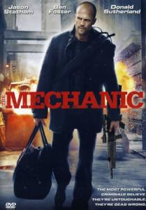 Mechanic (2011)