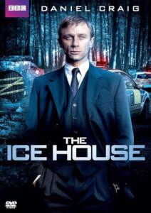Ice House (1997)