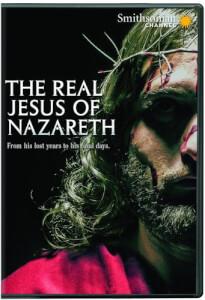 Smithsonian: Real Jesus Of Nazareth