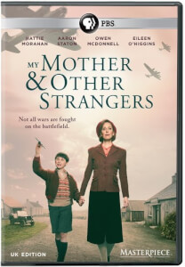 Masterpiece: My Mother & Other Strangers