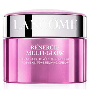 Lancôme Renergie Ultra Glow Cream 50ml