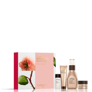 Jurlique Nutri-Define Deluxe Face Care Set