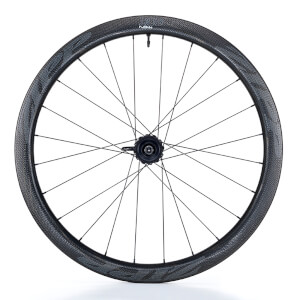 Zipp 303 NSW Carbon Tubeless Disc Brake Rear Wheel - Shimano/SRAM