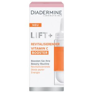 DIADERMINE Lift+ Revitalisierender Vitamin C Booster
