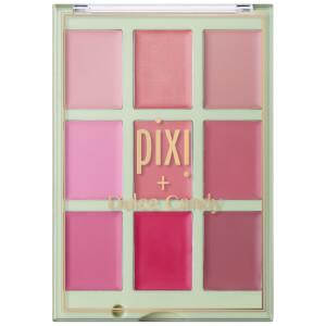 PIXI Dulce's Lip Candy Palette