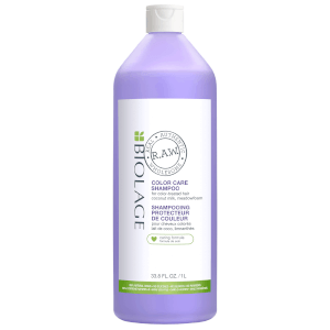 Matrix Biolage R.A.W. Color Care Shampoo 33.8 oz