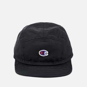 Champion X Beams Men's Package Cap - Navy